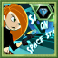 Jewelry Collector V - Space