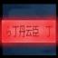 China Town Master