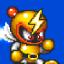 Supreme Bomber