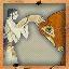 What Lies at Knossos [Hard]