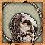 Mayhem in the Monastery [Hard]