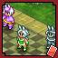 Rune Fencer [m]