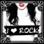 Girls Also Like Rock