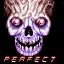 Bonus 4 Perfect