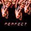 Bonus 1 Perfect