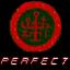 Bonus 3 Perfect