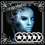Cyberpunk 2009