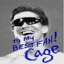 Johnny Cage,  Finish Him!