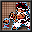 Ryu Defeated!