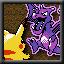 A Dragon? [m]