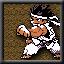 Karate King!