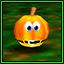 Banjo the Pumpkin
