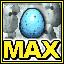 I'm the Egg Cheater