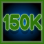 150.000 Points