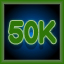 50.000 Points