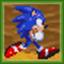 Sonic ?! [m]