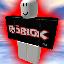 Epic Bloxxorz