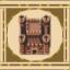 Dungeon Master - Castle