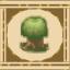 Dungeon Master - Big Tree