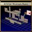 Explorer I: Artolian Mountain Ruins