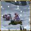 Treasure Hunter II: Forest of Woe