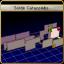 Explorer III: Solde Catacombs
