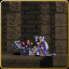 Treasure Hunter III: Solde Catacombs
