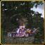 Treasure Hunter VI: Salerno Academy