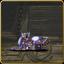 Treasure Hunter VII: Gorhla Cult Headquarters