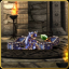 Treasure Hunter VIII: Oddrock Caves