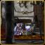 Treasure Hunter IX: Brahms Castle