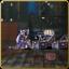 Treasure Hunter X: Clockwork Mansion