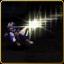Revenge From Beyond Death II [m]
