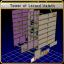 Explorer XI: Tower of Lezard Valeth