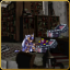 Treasure Hunter XI: Tower of Lezard Valeth