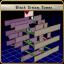 Explorer XII: Black Dream Tower