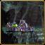 Treasure Hunter XII: Black Dream Tower