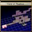 Explorer XIII: Cave of Thackus