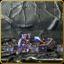 Treasure Hunter XIV: Dark Tower of Xervah
