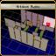 Explorer XV: Arkdain Ruins