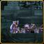 Treasure Hunter XV: Arkdain Ruins