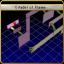 Explorer XVI: Citadel of Flame