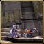 Treasure Hunter XVII: Lost City of Dipan