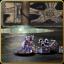 Treasure Hunter XVIII: Sunken Shrine
