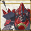 Regrets of a Demon Warrior