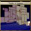 Explorer XX: Tombs of Amenti