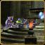 Treasure Hunter XX: Tombs of Amenti