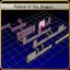 Explorer XXI: Palace of the Dragon