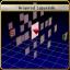 Explorer XXII: Arianrod Labyrinth