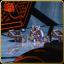 Treasure Hunter XXII: Arianrod Labyrinth